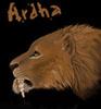 ~Ardha~