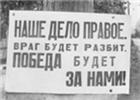 dimko878