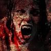 t_horror