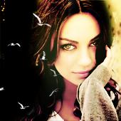 Selena Smith