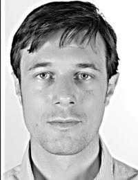 Stefan Einfield