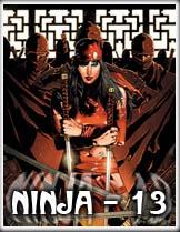 Ninja-13