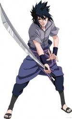 Sasuke99