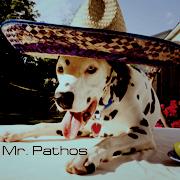Mr. Pathos