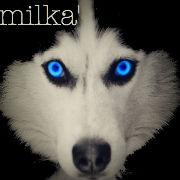 Milka;