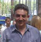 Зуфар Гарипов