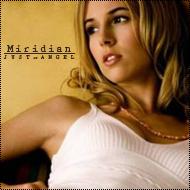 Миридиан