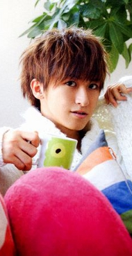ex-Masao Watanabe