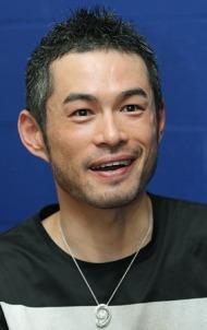 ex-Ichiro Gono