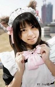ex-Tegoshi Yuya
