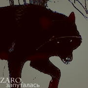 [Zaro Sunset]