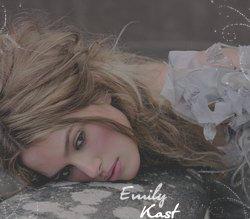 Emily Kast