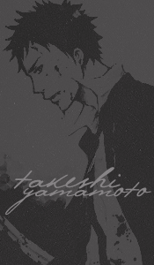 Yamamoto Takeshi