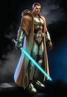 Jedi Артём