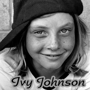 Ivy Johnson