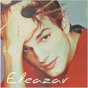 Eleazar Denali