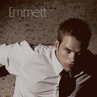 Emmet Cullen