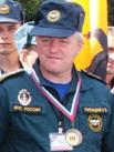 Николай Рыхлицкий