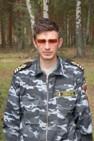 Васильев Юрий