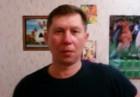 Евгений МКМ