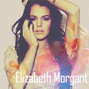 Elizabeth Morgant