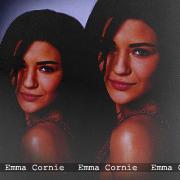 Emma Cornie