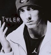 Tyler O'Connel
