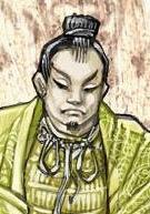 Уномаса Удо