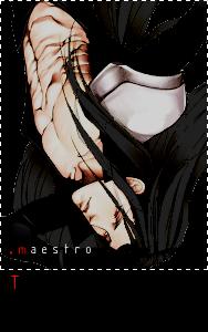 .maestro