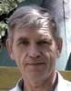 avega2007