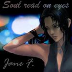Jane Flate