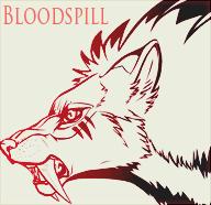 Bloodspill
