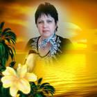 Людмила - Кенди