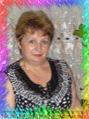 Валентина Ч