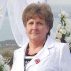 Марийка64