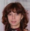 Татьяна***