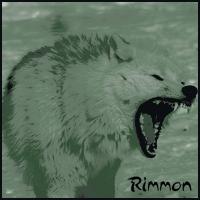 Rimmon