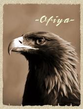 -Ofiya-