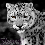 Шеогорат