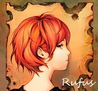 Rufus - выбыл