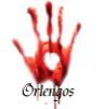 Орленгос
