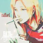 Raffael