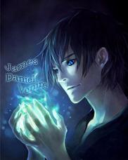 James Daniel Vinire