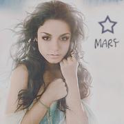 Mary Fernandez