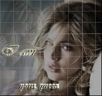 Jennifer Day