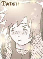 Tatsu-chan