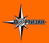 """псг """"Партизан"""""""