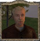 Sir_Thomas_Durward