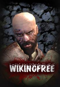 WikingFree