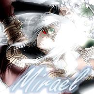 Мираэль